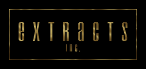 Extracts-Inc-Official-CannaVenture-Sponsor