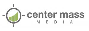 CannaVenture-MunchiesSponsor-CenterMassMedia-CMM