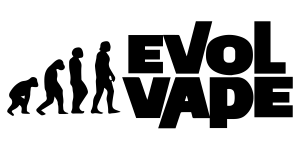 Evol-Vape-Official-CannaVenture-Sponsor