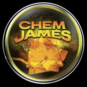 CannaVenture-VentureSponsor-ChemJames