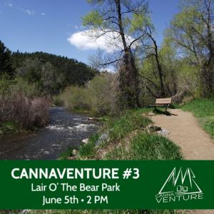 cannaventure#3