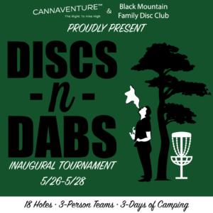 DISCS-n-DABS-CannaVenture-2017