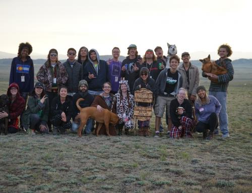 CannaVenture® Presents: NORML Summer Camp – The Recap