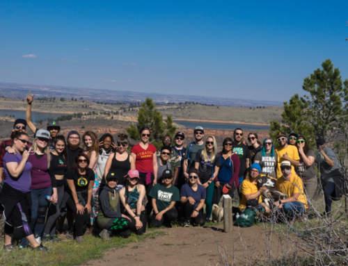 CannaVenture® #10: Well Gulch Trail – The Recap