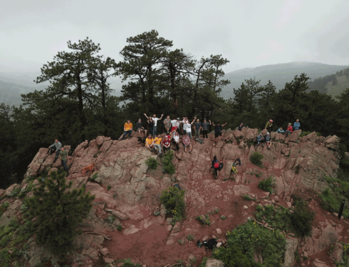 CannaVenture® #11: Mount Sanitas & Sanitas Valley – The Recap