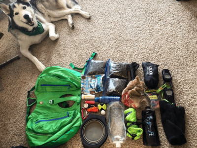 cannaventure-pack-your-dog-backpack