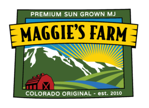 maggies-farm-marijuana-cannaventure