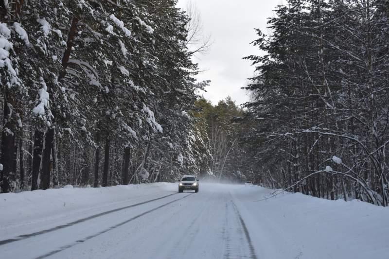 winter-safe-travel-colorado-snow-mountains-cannaventure