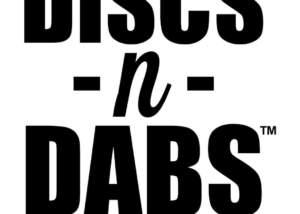 discs-n-dabs-2020-memorial-day-weekend-colorado-disc-golf-dabs-cannaventure