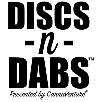 discs-n-dabs-2020-memorial-day-weekend-colorado-disc-golf-dabs-cannaventure