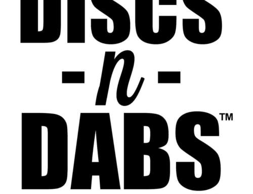 Discs-N-Dabs™ 2020 – Tournament & Campout – May 2020