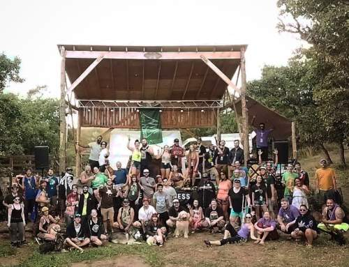 CannaVenture® Summer Camp 2019 – Recap