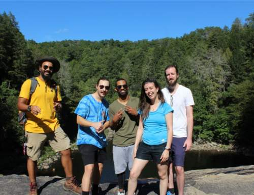 CannaVenture® Tennessee Hemp Hike 2019 – Recap