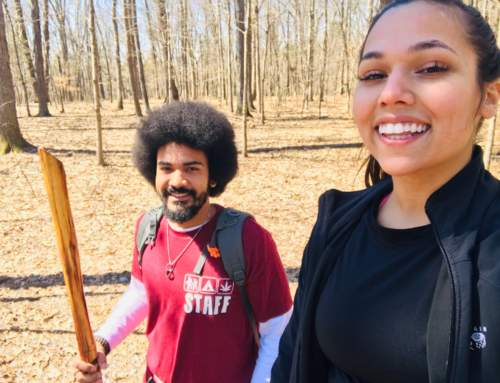 CannaVenture® TN – March 7th Hemp Hike – Recap
