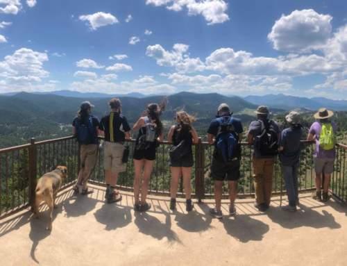 CannaVenture® CO – June Hike 2020 – Recap
