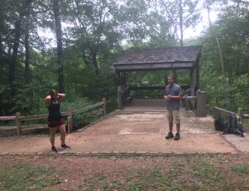 CannaVenture® TN – August 15th Hemp Hike – Recap
