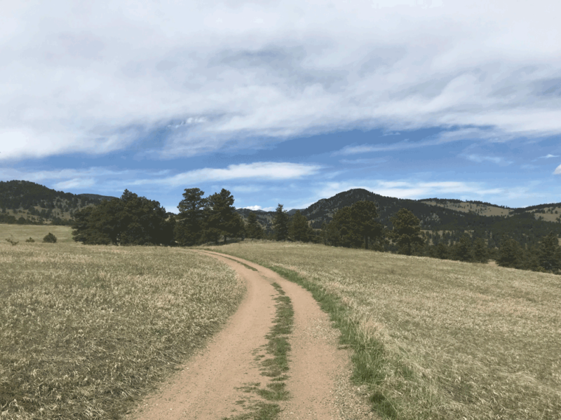 cannaventure-rawhide-trail-white-ranch-open-space-golden-co