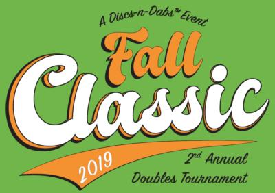 discs-n-dabs-fall-classic-2019