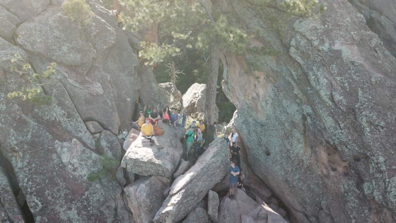 cannaventure-royal-arch-may-hike-incredibles-colorado