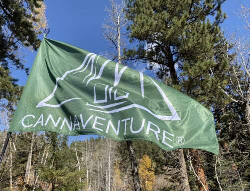 CannaVenture® CO – October Hike & End of Season